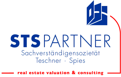 STS Partner Logo